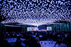 Delegates-under-a-canopy-of-lights-in-the-conference-venue-the-Flower-Dome-Gardens-by-the-Bay